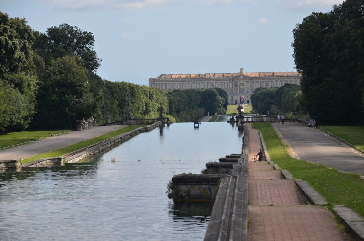 Le città d'arte non ripartono: a Torino 800 mila presenze in meno