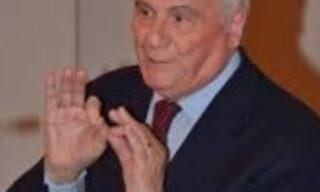 Regionali 1995: Angelo Raffaele Dinardo - 54,8% in Basilicata