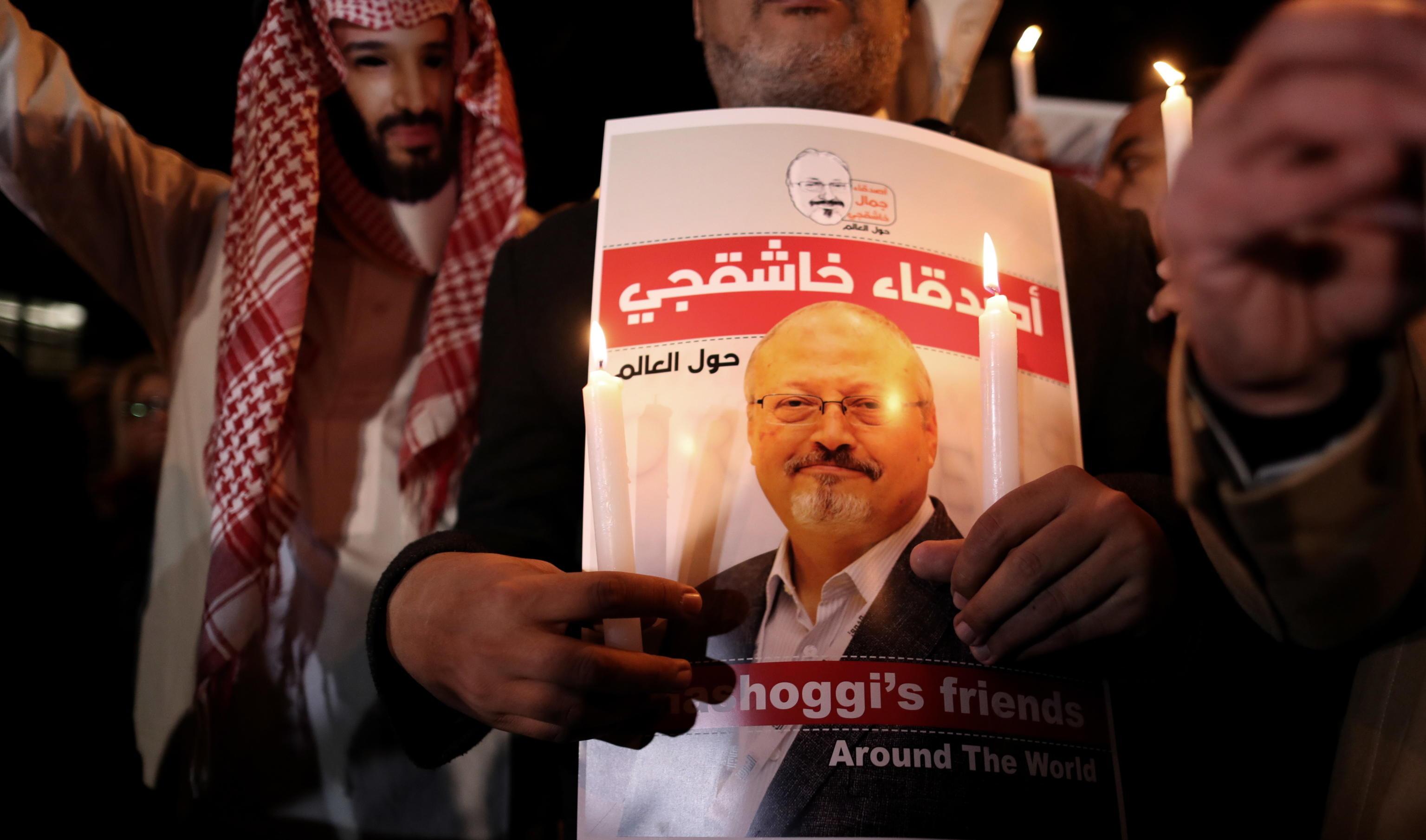 «Bin Salman autorizzò il blitz contro Khashoggi, 21 persone coinvolte»: il report degli 007 americani che accusa il principe saudita