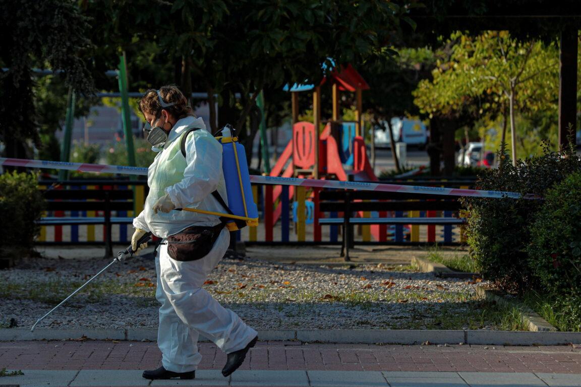 Covid 19, ultime notizie – Dalla Russia pronto un nuovo vaccino. Madrid chiede l'esercito per i test nelle zone rosse