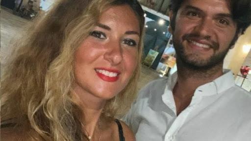 Omicidio di Lecce, pochi amici, schivo e introverso: chi è Antonio De Marco, il ragazzo che ha ucciso Daniele e Eleonora