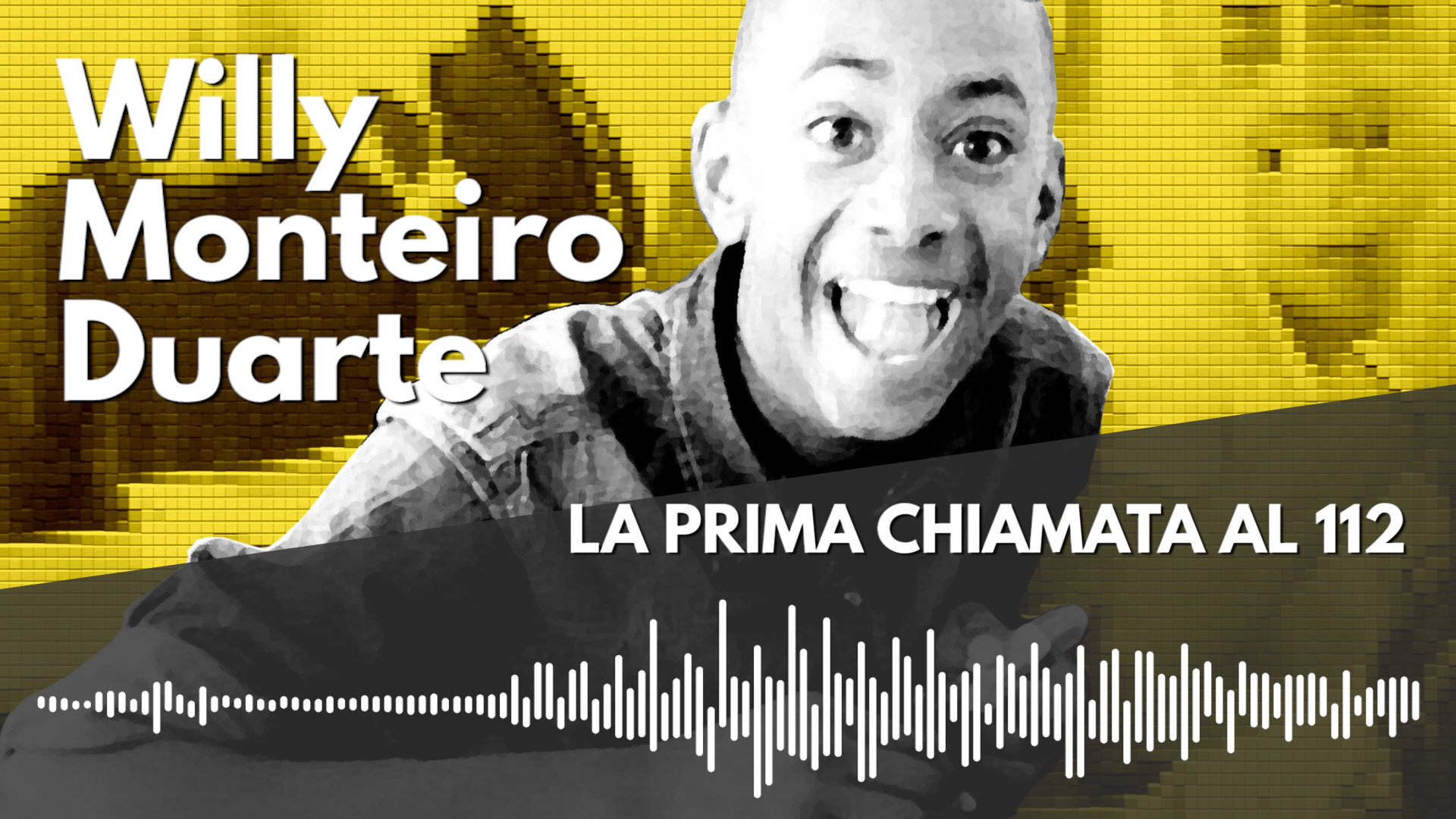 Omicidio di Colleferro, la prima telefonata al 112: «Un ragazzo è stato  menato, potete venire?» - L'audio - Open