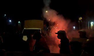 Roma-Proteste-1-1