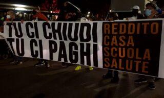 Roma-Proteste-2-2