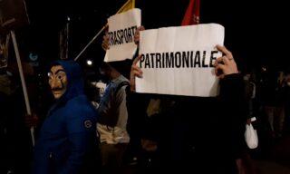 Roma-Proteste-4-1