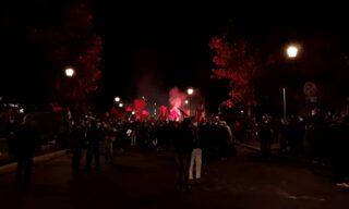 Roma-Proteste-5-1
