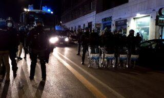 Roma-Proteste-7-1