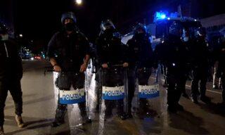 Roma-Proteste-8-1
