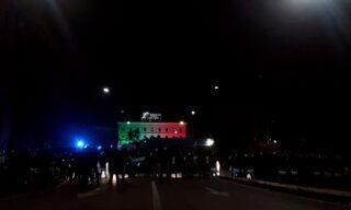 Roma-Proteste-9-1