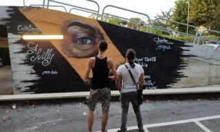 colleferro-il-murales-per-willy-di-zhew