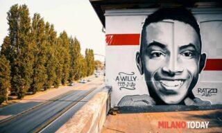 milano-il-murales-per-willy-di-ratzo