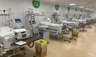 ospedale-in-fiera-1