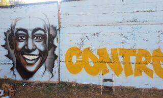 roma-il-murales-per-willy-della-crew-dans-la-rue