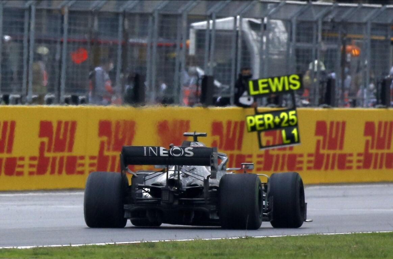 Leclerc o Verstappen, Vettel sceglie la stella del futuro della Formula 1