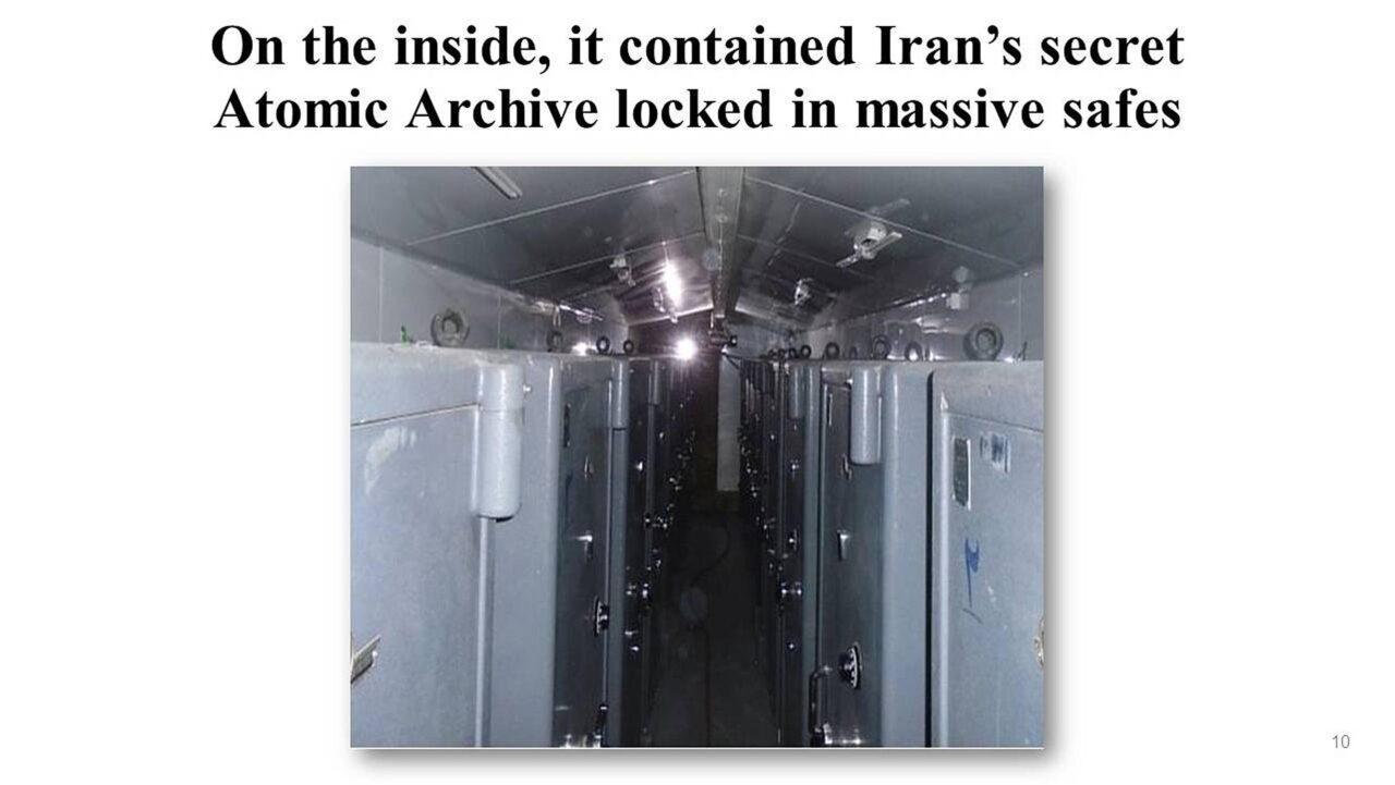 Iran, ucciso scienziato nucleare: l'esplosione e le vittime