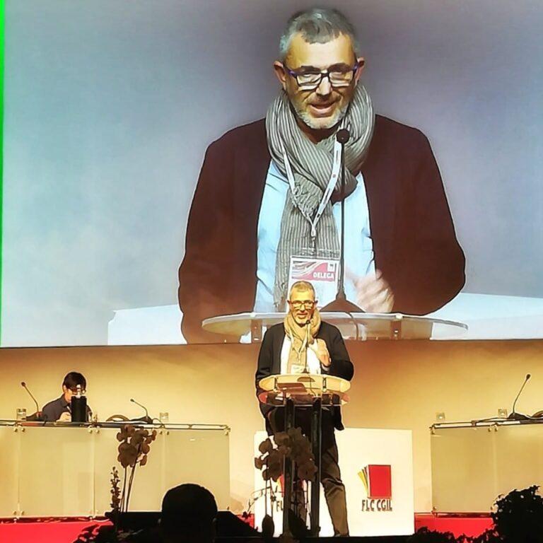 Calabria, il primo nodo per il nuovo commissario su scuole e trasporti. Il sindacalista: «Manca un piano, non siamo pronti per riaprire a gennaio»