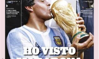 morte-maradona-prima-pagina-la-gazzetta-dello-sport