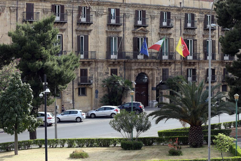 Coronavirus, 1.838 nuovi casi e 43 morti in Sicilia