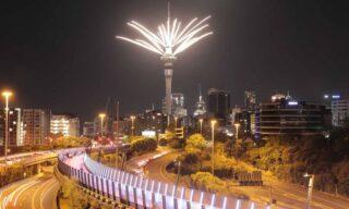 festeggiamenti-capodanno-2021-nel-mondo