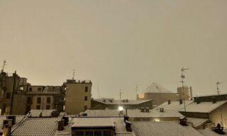 milano-neve-01