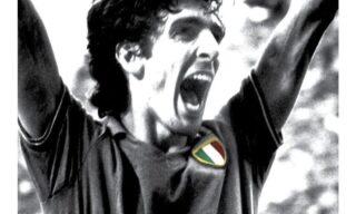 paolo-rossi-prima-pagina-corriere-dello-sport
