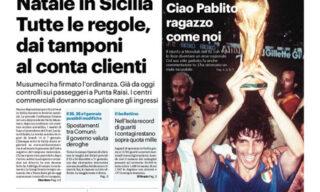 paolo-rossi-prima-pagina-giornale-di-sicilia