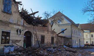 terremoto-croazia-1