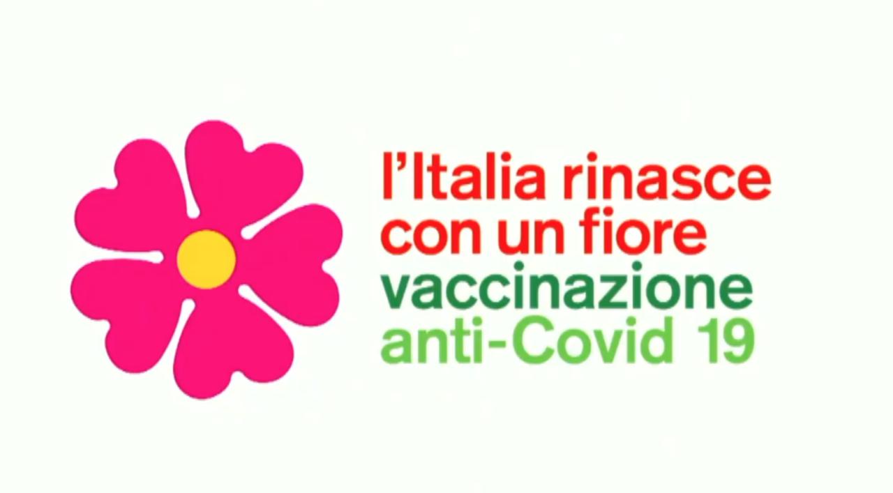 Una primula nelle piazze per la vaccinazione anti-Covid: ecco come saranno  i padiglioni progettati da Boeri - Il Video - Open