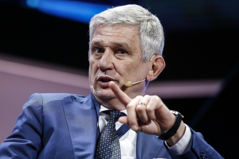 Governo, il consigliere del premier Piero Benassi nominato sottosegretario con delega ai servizi segreti