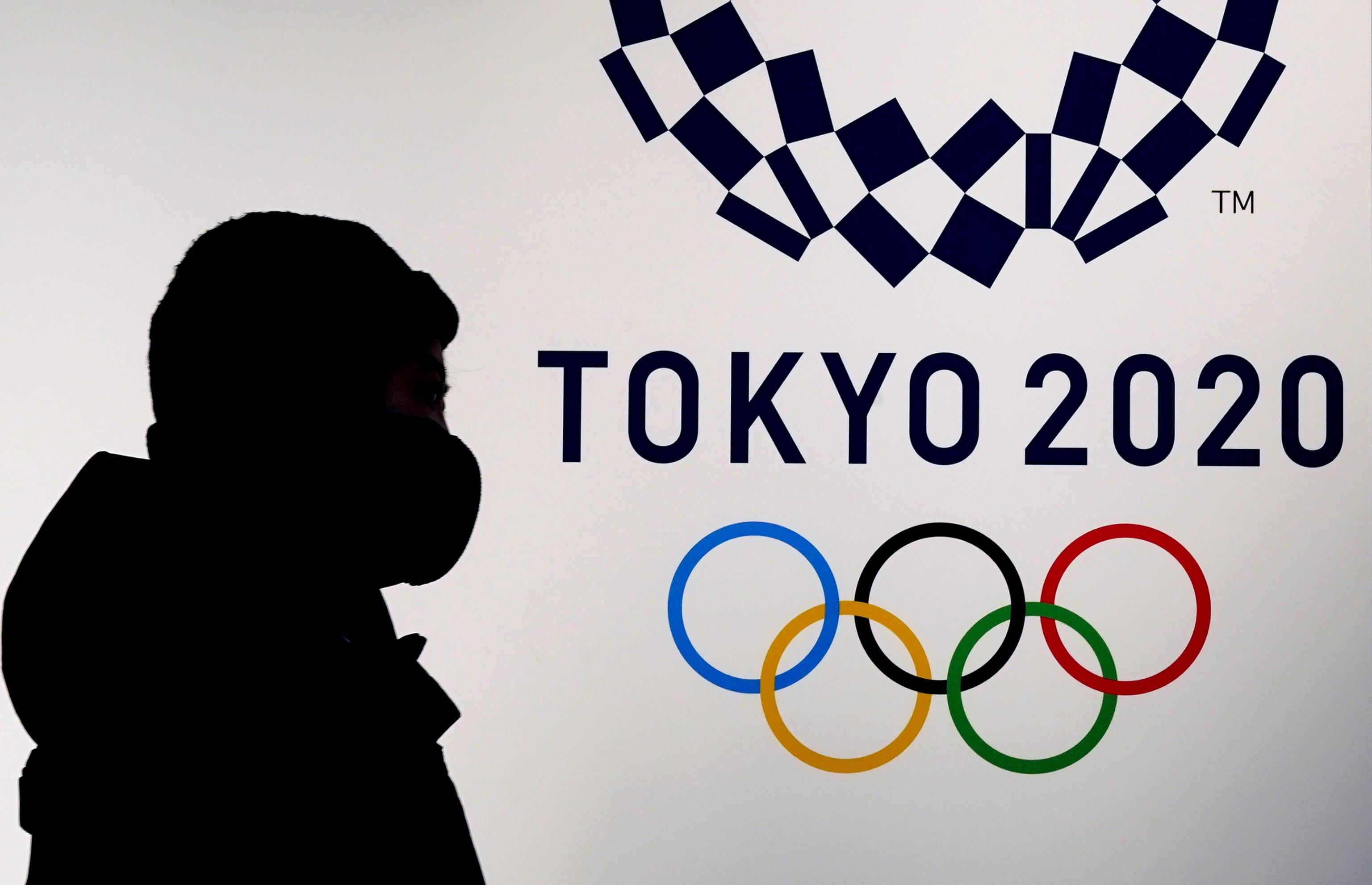 «Vogliono annullare le Olimpiadi», la voce del Times smentita dal Giappone. Perché ora Tokyo 2020 rischia di saltare davvero