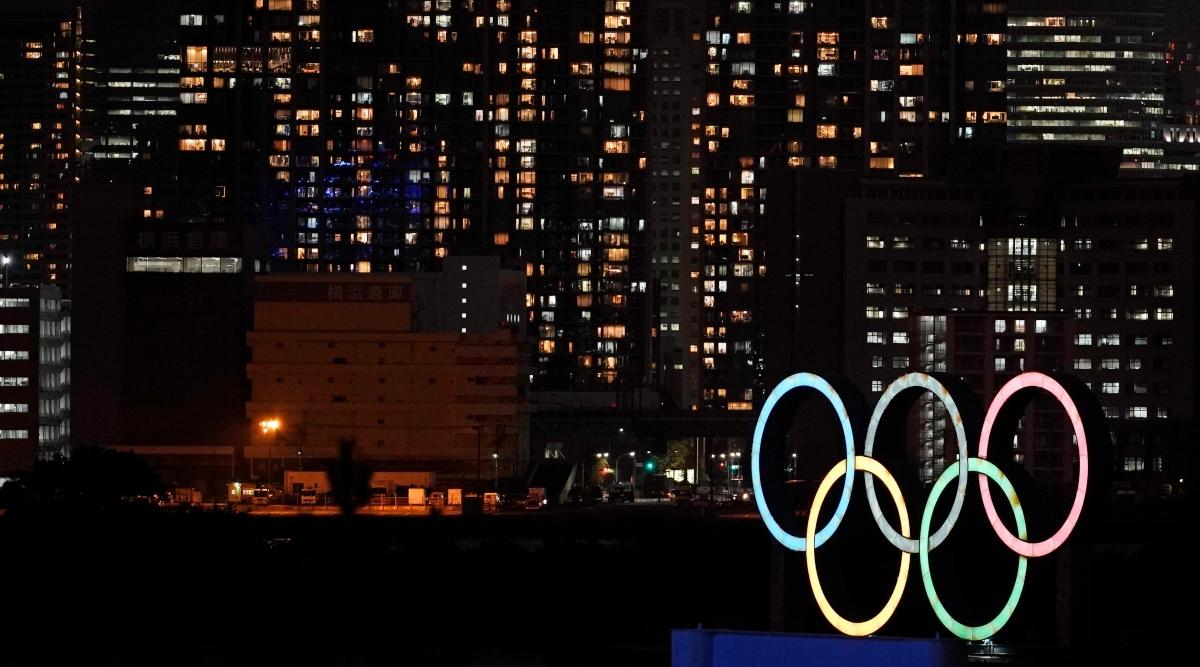 """Olimpiadi Tokyo 2020, comitato Francia: """"Sarà molto difficile per gli atleti non vaccinati"""""""