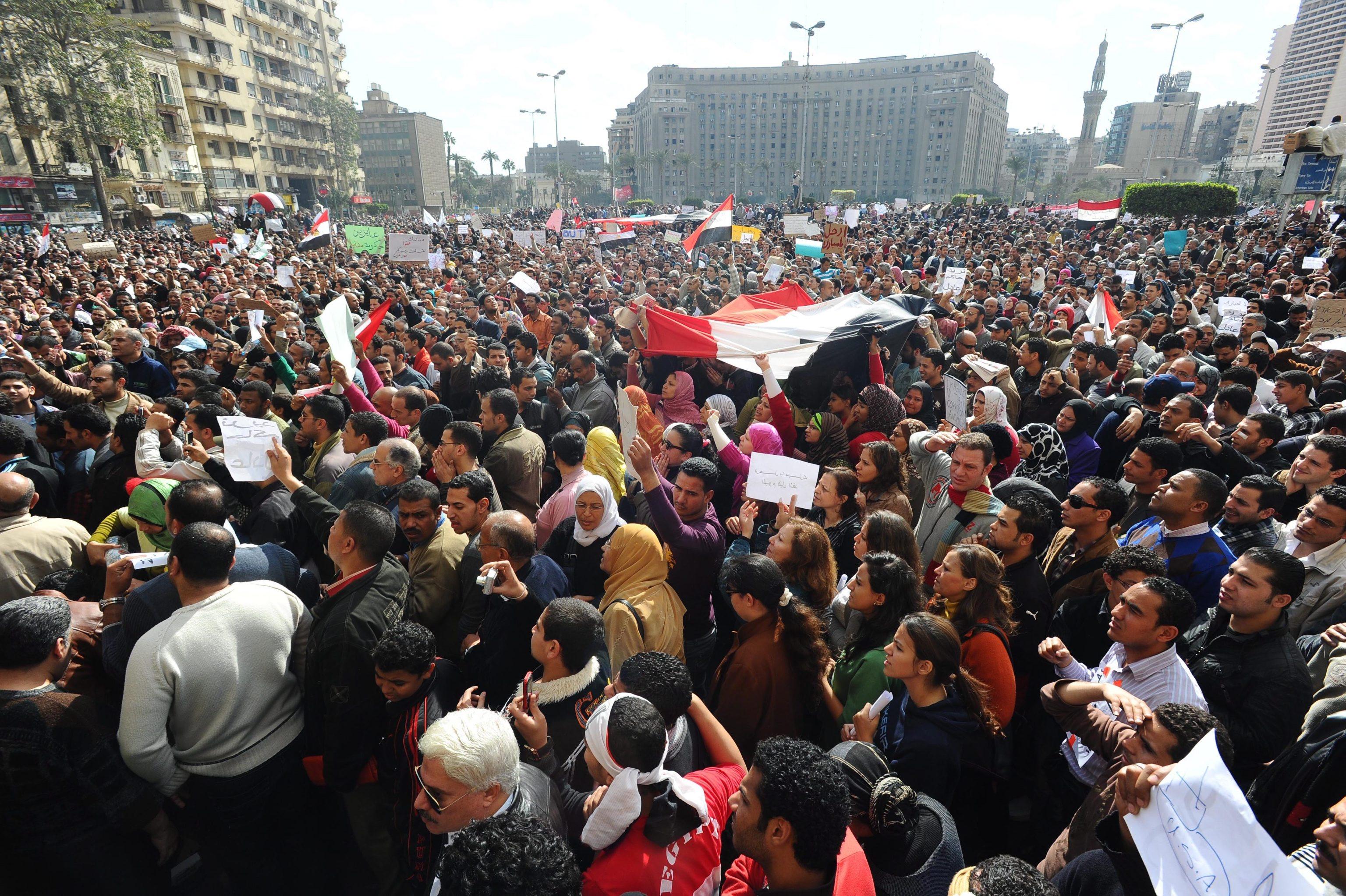 Cinque anni fa l'omicidio di Giulio Regeni. Oggi l'Europa prova ad alzare la voce contro l'Egitto, senza decidere nulla