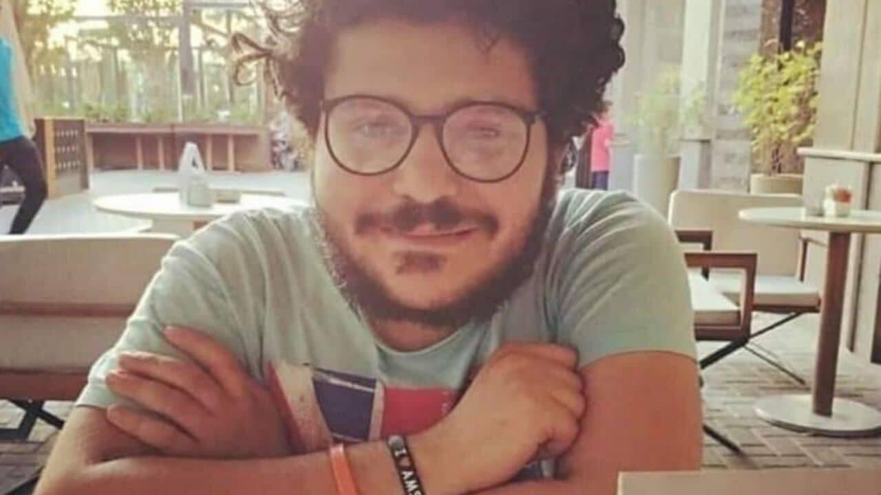Patrick Zaki | lettera dal carcere alla ragazza| «La situazione peggiora. Avevamo tanti progetti | volevamo girare l'Italia insieme»