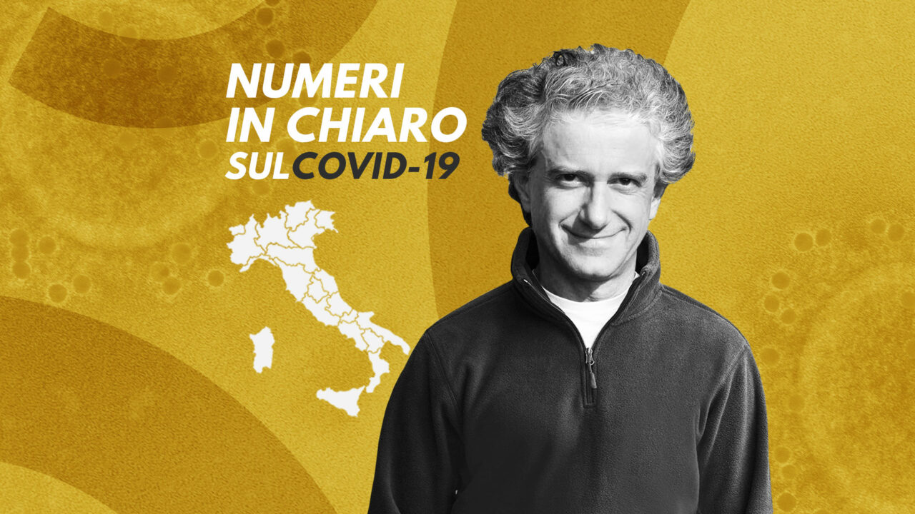 Zone gialle in Italia, nuove regole da lunedì: cosa cambia