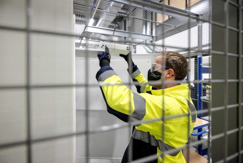 Vaccino AstraZeneca, il ministero della Salute tedesco smentisce scarsa efficacia
