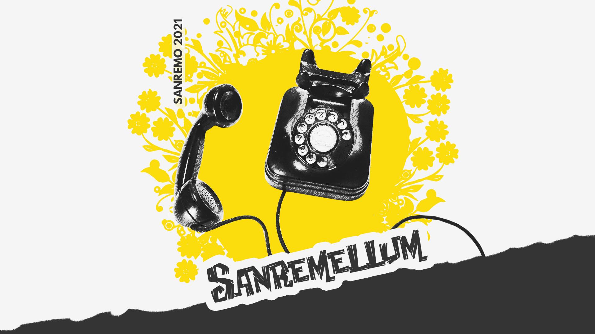 Sanremo 2021, il regolamento del Festival: come funzionano le votazioni serata per serata