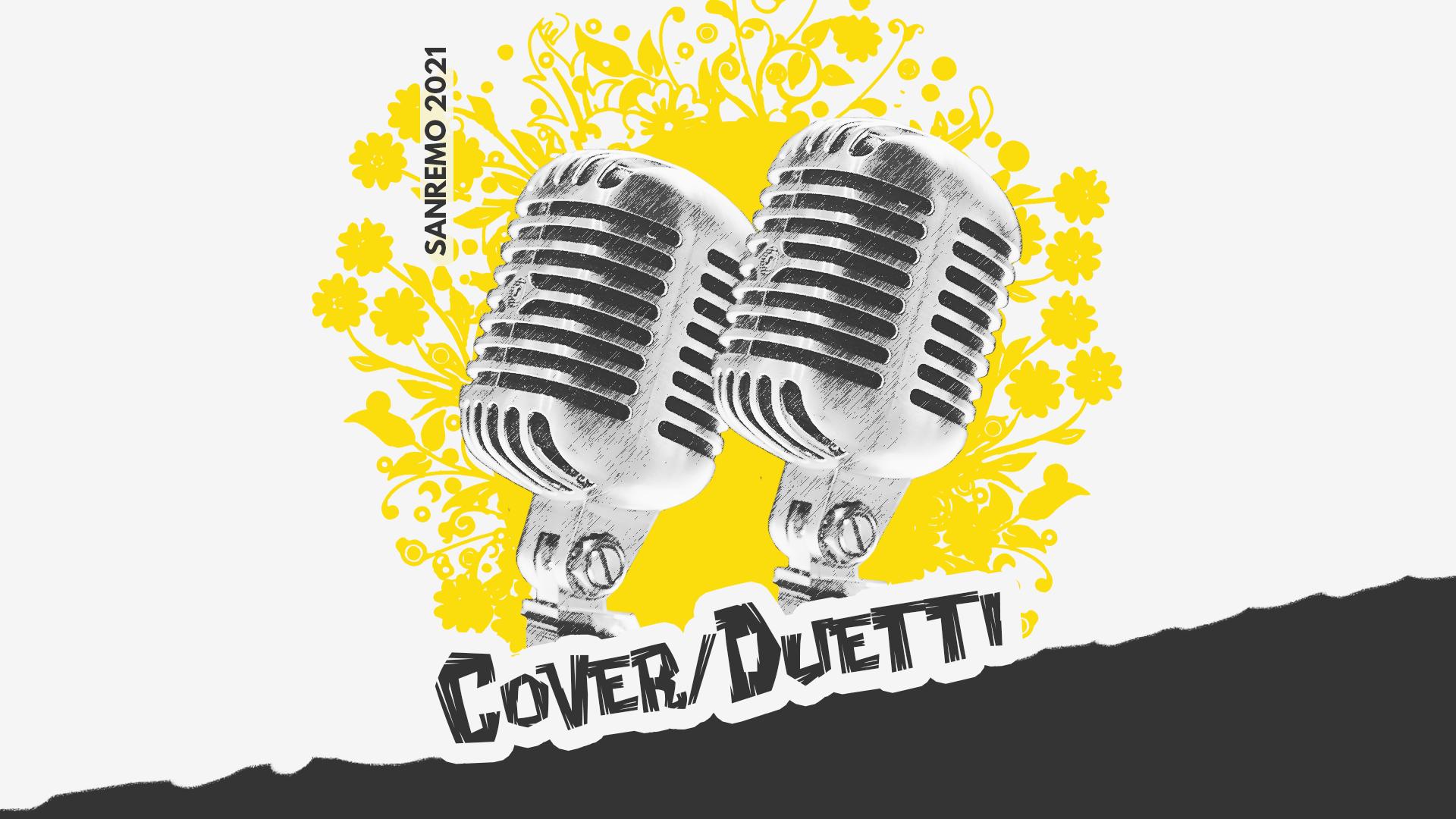 Sanremo 2021, i duetti e le cover per la terza serata dedicata alla canzone d'autore italiana
