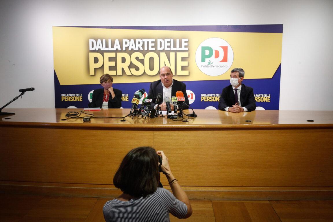 Salvini sull'Euro: irreversibile? Solo la morte lo è