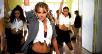 Il documentario su Britney Spears visto dai fan italiani: «Distrutta dai media, riscriviamo la sua storia»