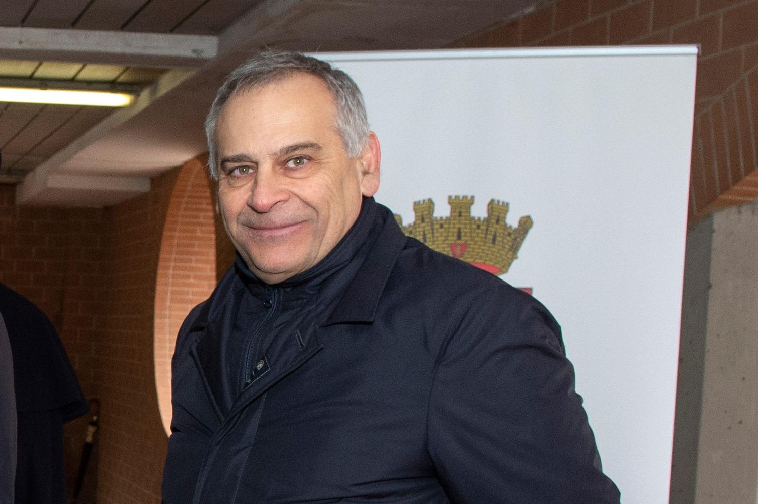 Chi è Lamberto Giannini, il superpoliziotto esperto di antiterorrismo è il nuovo capo della Polizia