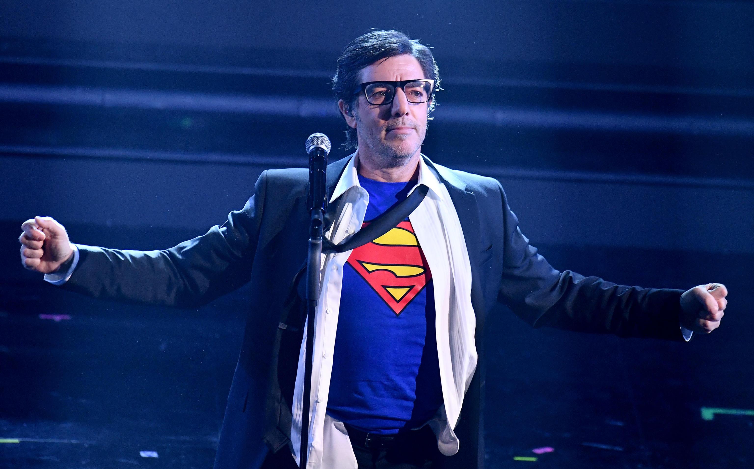 """E anche Superman diventa nero. """"Nel prossimo film protagonista e regista afroamericani"""""""