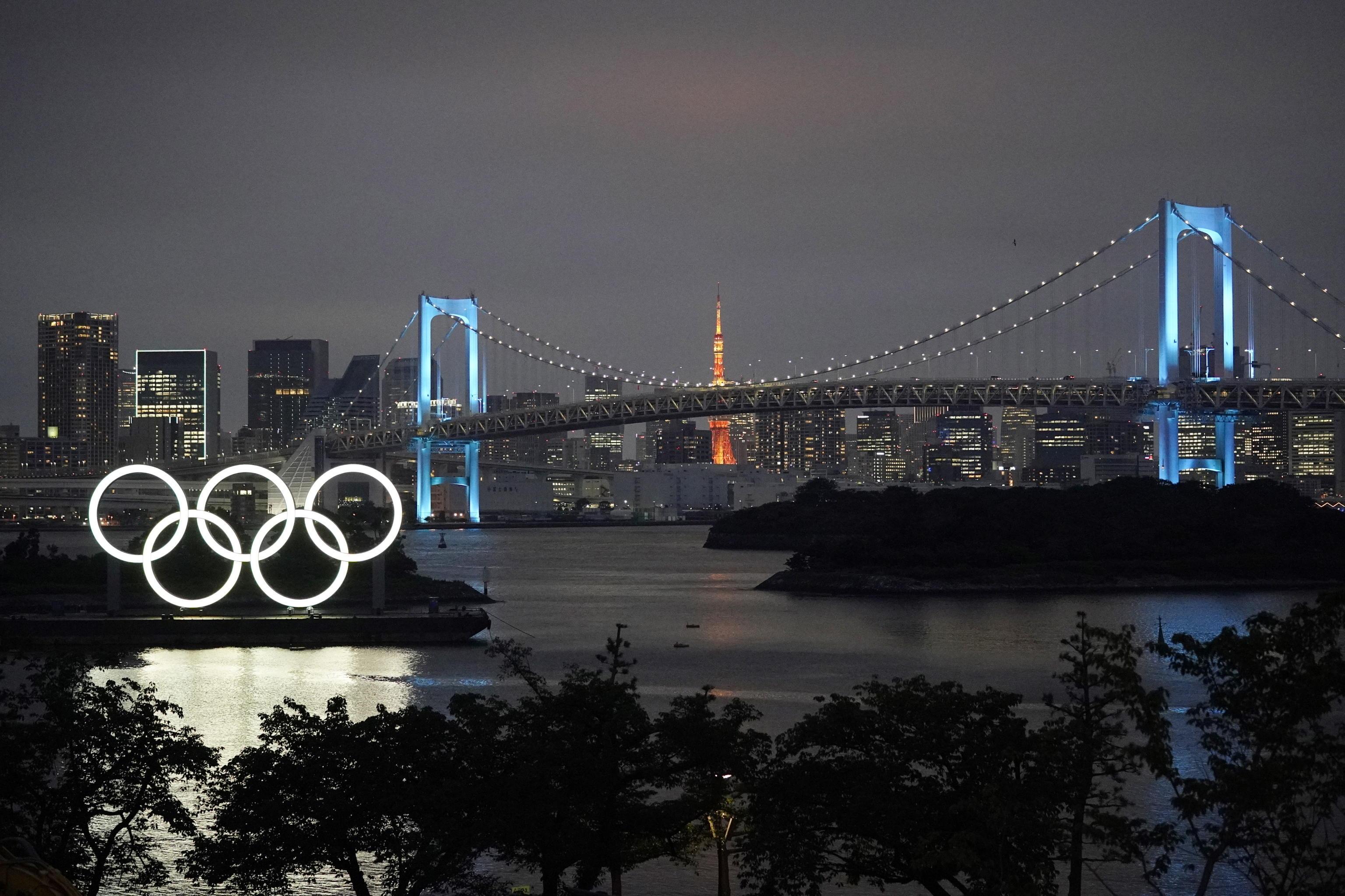 Coronavirus, la Corea del Nord diserta le Olimpiadi di Tokyo «per il rischio Covid». Negli Usa la variante inglese rilevata in tutti i 50 stati