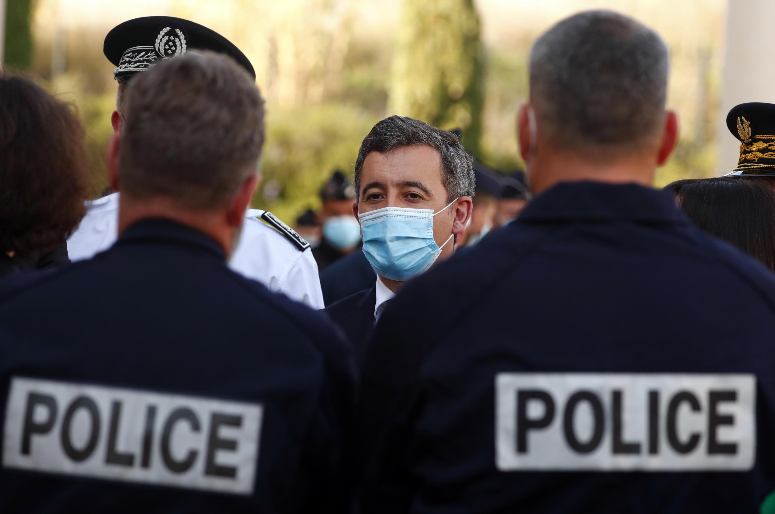 Terroristi italiani in Francia, 29/9 decisione su questioni preliminari costituzionalità
