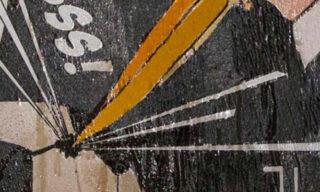 murales-andrea-agnelli-superlega-369440.660x368