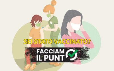 Coronavirus, tutto quello che possiamo fare e non fare dopo essere stati vaccinati con Pfizer, Moderna e AstraZeneca