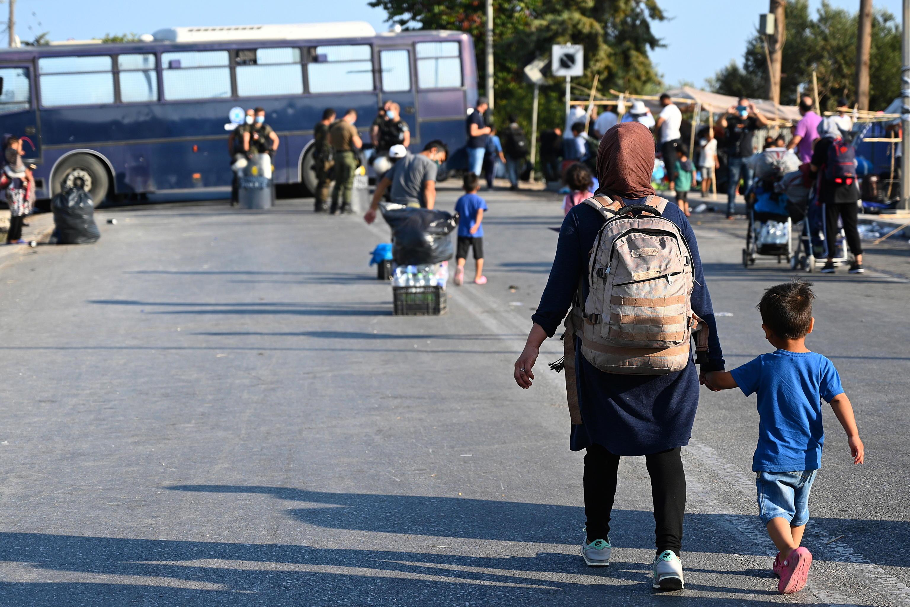 I ricollocamenti volontari e il miraggio della solidarietà europea: la strategia dell'Italia sui migranti rischia di fallire di nuovo