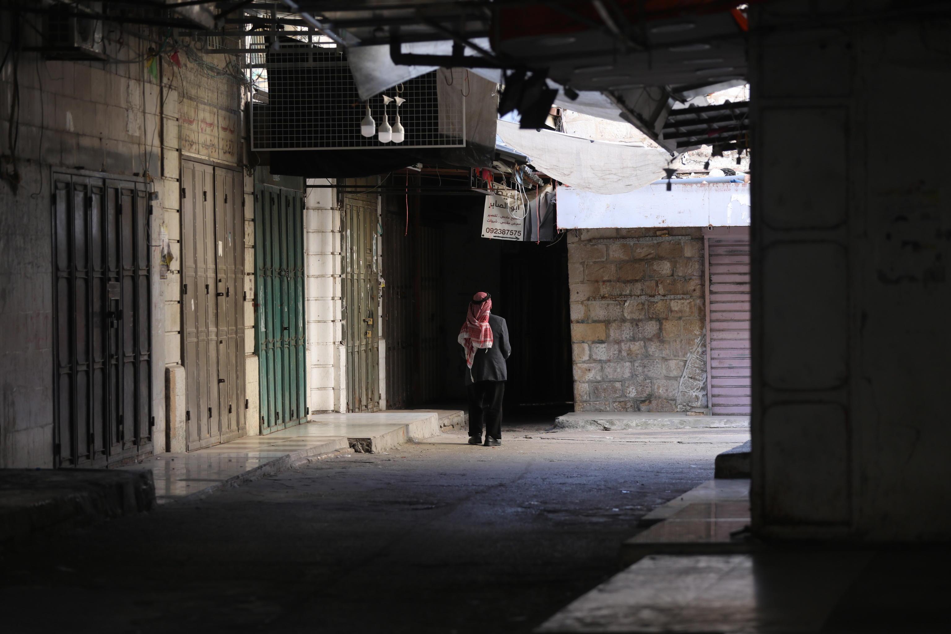Sciopero generale degli arabi in Israele, Hamas e Fatah dichiarano la «Giornata di rabbia». Riprendono i bombardamenti su Gaza