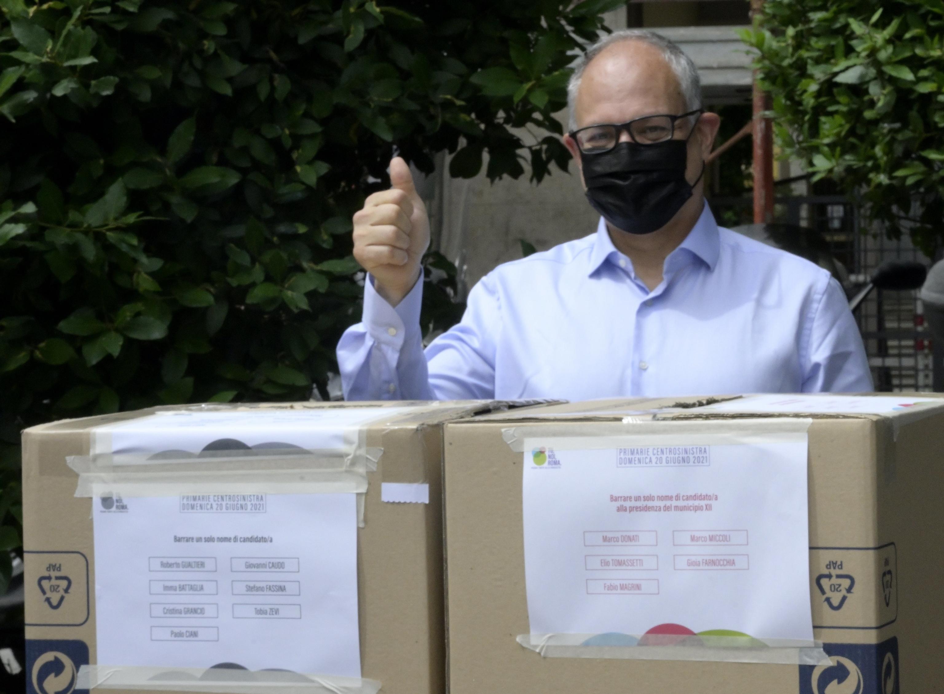 Bologna, Lepore correrà da sindaco. Vince l