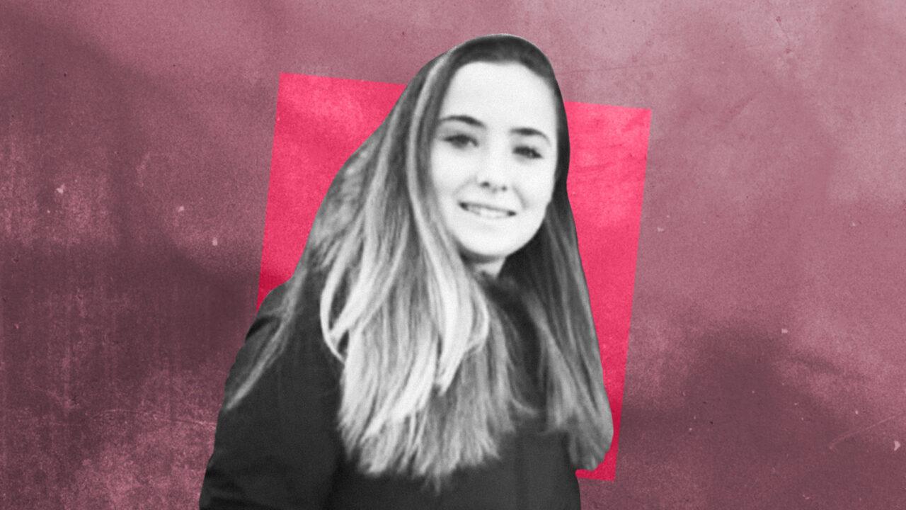 Camilla Canepa, l'autopsia: