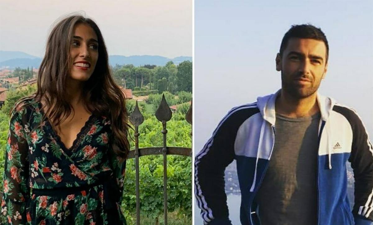 I due turisti tedeschi indagati per il motoscafo che ha ucciso Umberto e Greta: «Non ce ne siamo accorti»